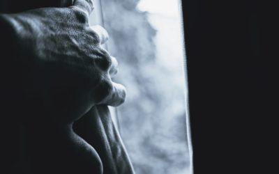 Ursachenforschung statt Symptombekämpfung: Weltgeschehen