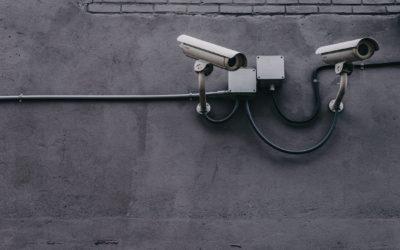 Fragen der Sicherheit.