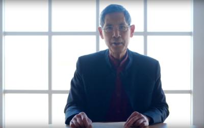 Corona-Krise: Offener Brief an die Bundeskanzlerin von Prof. Sucharit Bhakdi