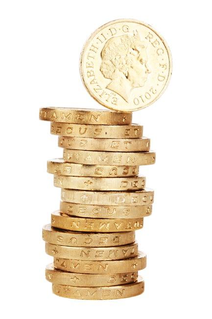 business-cash-coin-concept-41296-large