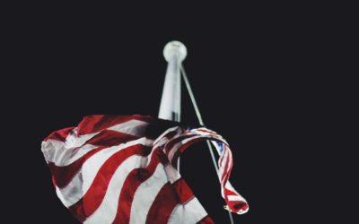 Filmtipp: Requiem for the American Dream