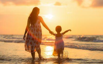 Buchempfehlung: Mütter der neuen Zeit