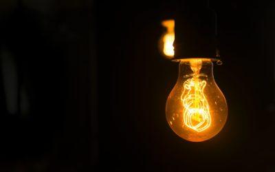 Licht ins Dunkel: Eugenik in der Praxis